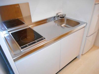 【トイレ】パルテドール