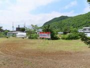 北見市留辺蘂町泉355番15、497番18 売土地の画像