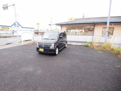 【展望】山和 北口店舗