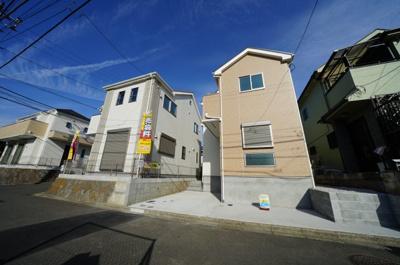 横須賀線「保土ヶ谷」駅利用可能。バス停まで徒歩約3分です。