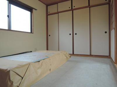 【和室】コンフォートⅠ