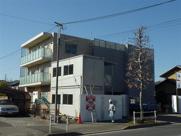MTH玉川学園の画像