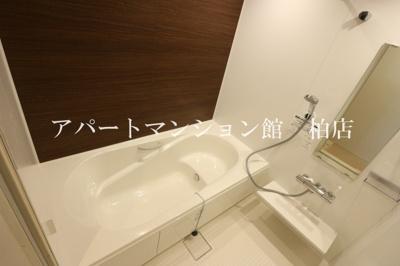 【浴室】ネオエステルナA