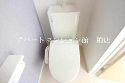 【トイレ】ネオエステルナA