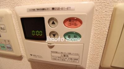 【その他】エステムコート大阪・中之島南