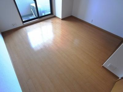 【洋室】クレアール神戸