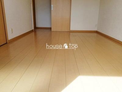 【洋室】四番町秋桜