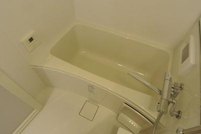 【浴室】CUORE
