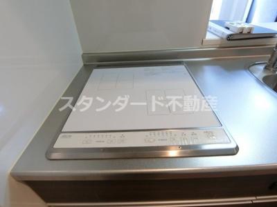 【設備】HS梅田EAST(エイチエスウメダイースト)