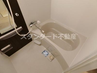 【浴室】HS梅田EAST(エイチエスウメダイースト)