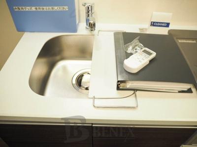 コンフォリア東新宿ステーションフロントの展望