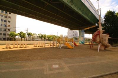 【その他】A-EAST須磨海浜公園