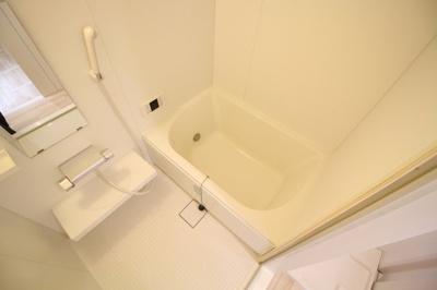 【浴室】A-EAST須磨海浜公園