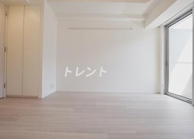 【洋室】プラウドフラット浅草橋Ⅲ