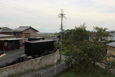 【周辺】大津市和邇北浜622-43 中古戸建