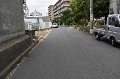 【周辺】東野文化