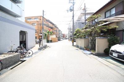 【周辺】T・S長興寺