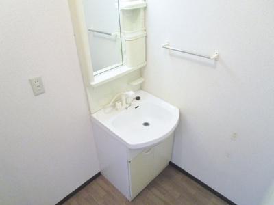 【トイレ】ViLLa西山