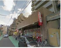 【周辺】リオグランテージ大濠