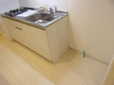 【キッチン】リブリプモリ3