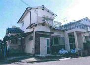 和歌山市田屋◆駐車場2台以上の画像