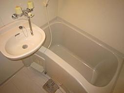 【浴室】ライフ石町