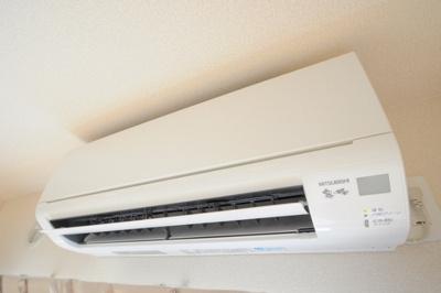 【トイレ】グリーンパーク深谷