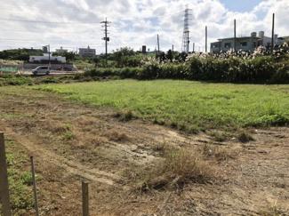 うるま市栄野比(175.45坪)