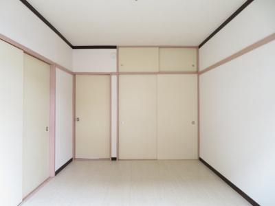 【浴室】アレストイワカミ1