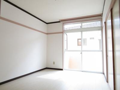【和室】アレストイワカミ1