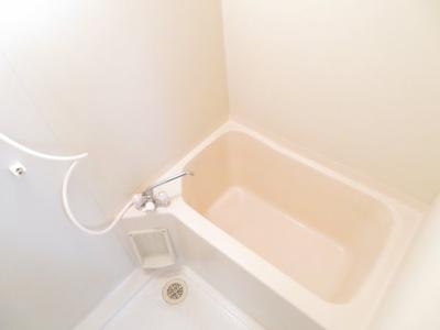 【駐車場】アレストイワカミ1