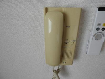 【設備】メディカル瓦屋町