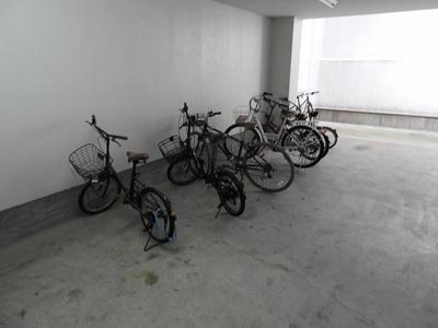 【駐車場】メディカル瓦屋町