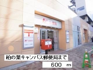 【周辺】サニーグランツ・B
