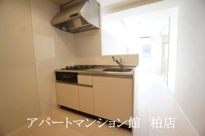 【キッチン】dearestⅢ