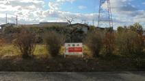 高松市一宮町売土地の画像