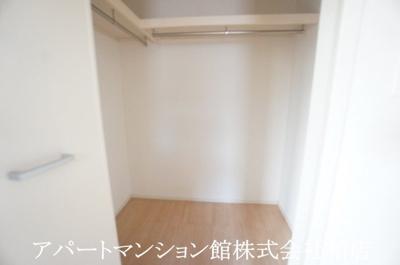 【洋室】シーズン・リッチヒルズⅢ