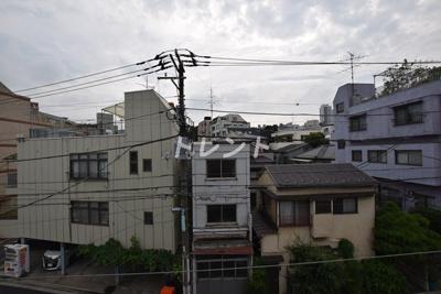 【展望】シトラスユノス小石川