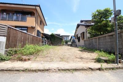 京阪『八幡市駅』徒歩9分の立地に、新築戸建(自由プラン)が誕生しました!買物施設や生活必要施設が近くに点在する暮らしやすい環境です。間取りの希望をお聞かせ下さい。