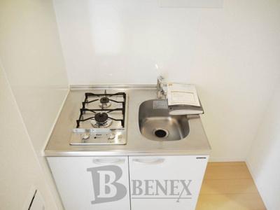 ParkCube四谷三丁目の眺望