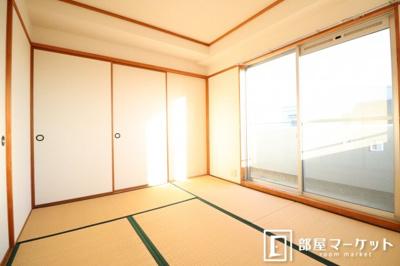【和室】エクセル薮田N
