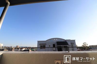 【展望】エクセル薮田N