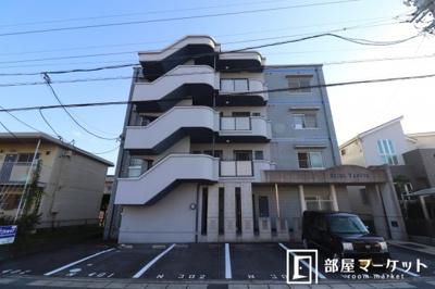 【外観】エクセル薮田N