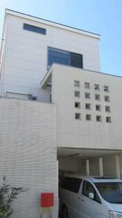 【外観】大阪市城東区蒲生四丁目