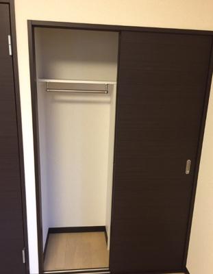 【トイレ】ツインコートI