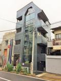 NS6ビル(千駄ヶ谷賃貸事務所)の画像