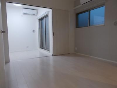 【その他】ハーモニーテラス城東町Ⅱ
