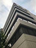第二鈴丸ビルの画像