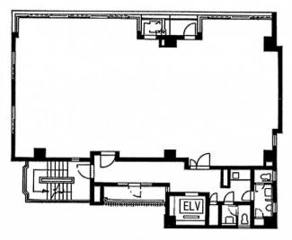 第二鈴丸ビル