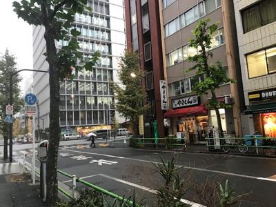 【その他】第二鈴丸ビル